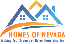 Homes of Nevada