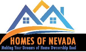Homes of Nevada